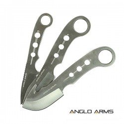 Throwing Knives Set 973