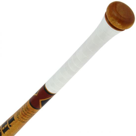 Harley Quinn 'Good Night' Style Baseball Bat