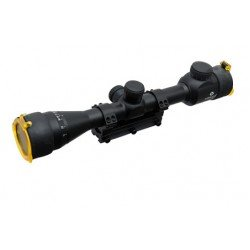 4x32 AO Air King Norica Scope