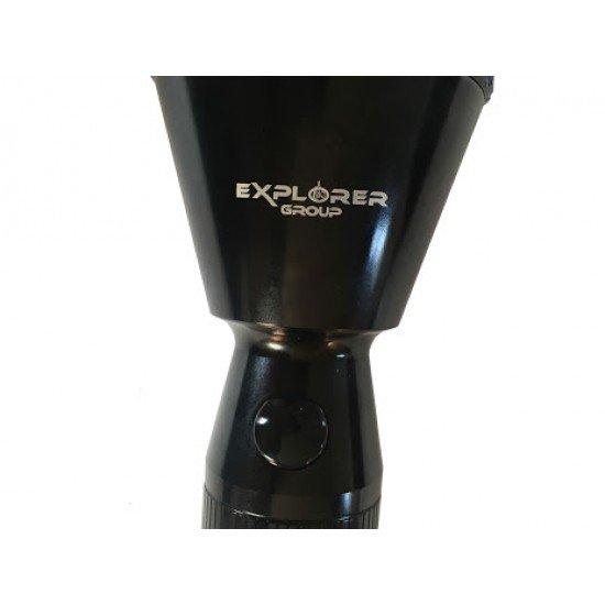 EX-900 Torch