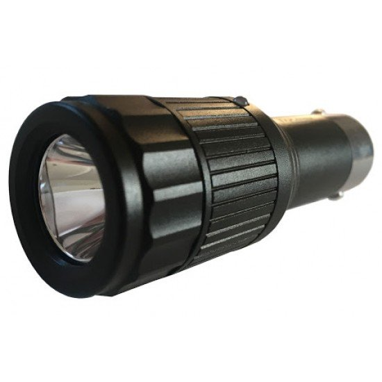 EXPL4103 Torch