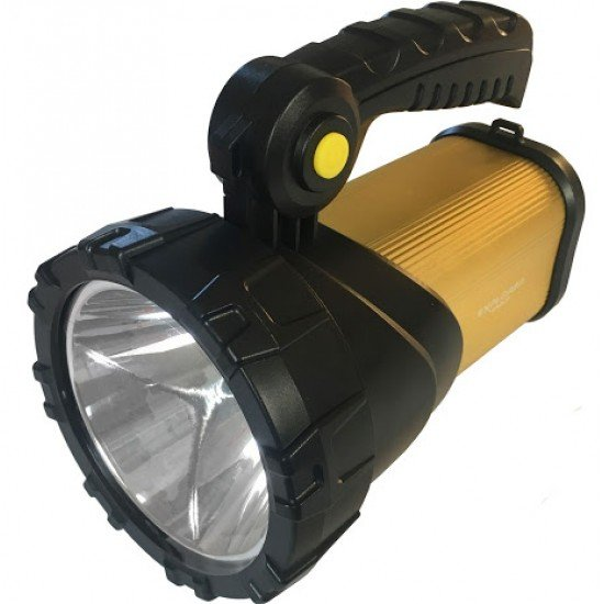 EXPL2602 Torch