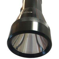 EXPL3D Torch