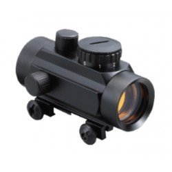 Red Dot Sight For Crossbows