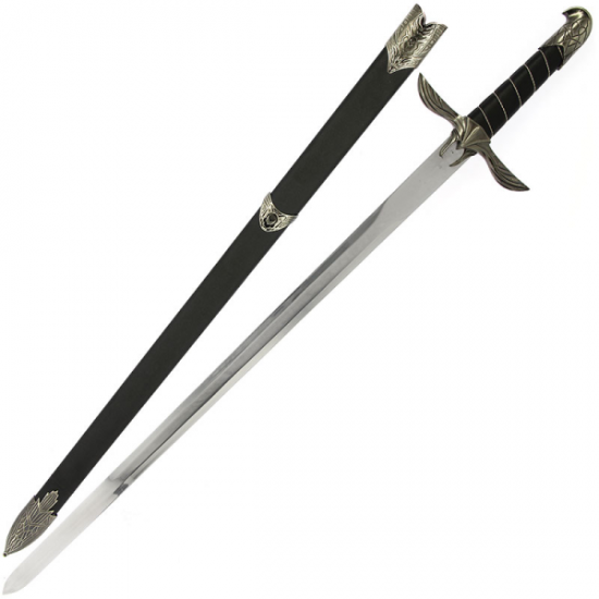 Altair Assassins Creed Style Sword