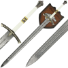 Eddard Stark Ice Sword Game of Thrones