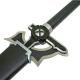 Kirito Sword 'Elucidator'