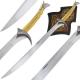 Thorin Sword