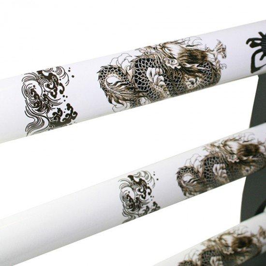 Draco Sword Set