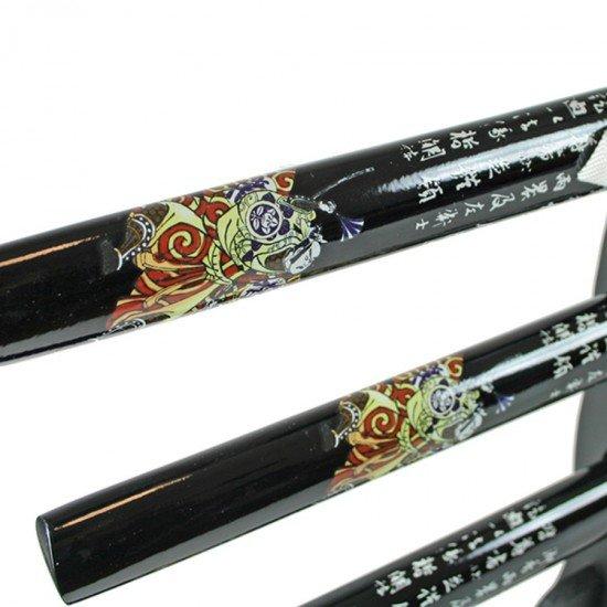 Emperor Sword Set