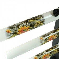 Koi Sword Set